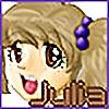 cathartic-dream's avatar