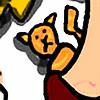 Cathartis's avatar