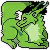 Cathasach's avatar