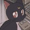 catheerin's avatar