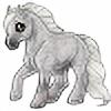 catheetiem's avatar