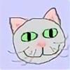 Cathelea's avatar