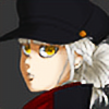 cathemeral's avatar
