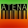 cathena's avatar