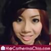 CatherinaChia's avatar