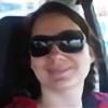 Catherine--S's avatar