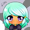 Catherine-Adopts's avatar