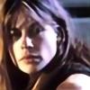 Catherine-kun's avatar
