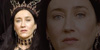 Catherine-of-Aragon's avatar