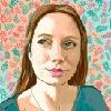 Catherine-PL's avatar