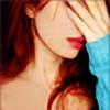 Catherine22's avatar