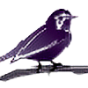 CatherineBurke's avatar