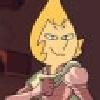 CatherineCurse's avatar