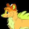 Catherinedrawzz's avatar