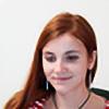 CatherineDress's avatar
