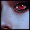 CatherineNodet's avatar