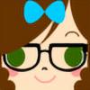 catherinexx12's avatar