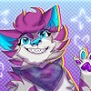 cathero101's avatar