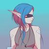 Catherrah's avatar