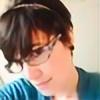 CathiaReed's avatar