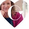 CathieHeart's avatar