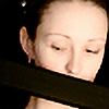 CathleenParagon's avatar