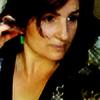 CathleenTarawhiti's avatar