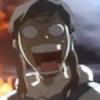 Cathlena's avatar