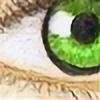 Cathlinex3's avatar