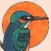 CathM's avatar