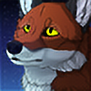 CathodeGlow's avatar