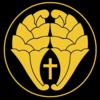 Catholic-Ronin's avatar