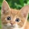catholic711's avatar