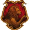 CatholicGuy's avatar