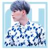 Cathope's avatar