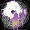 Cathrentex's avatar