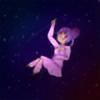 Cathrine-Art's avatar