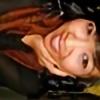 cathrinemae's avatar