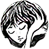 CaTHULUU's avatar