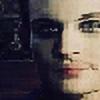 Cathy-Crucifixion's avatar