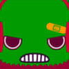 cathy0720's avatar