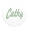 cathycatchy's avatar