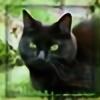 CathyDP's avatar