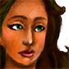 cathyOMG's avatar