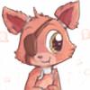 CathyRogersFNAF's avatar