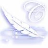 CathyStephens's avatar