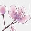 Cati-Art's avatar