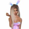 cati-browning's avatar