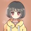 Cati-Paint's avatar