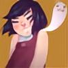 Cati-Saki's avatar